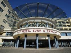 Hotel Eger & Park Eger