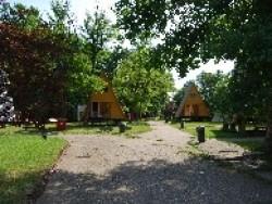 Pobyty Hajdú Camping 2020 Hajdúszoboszló